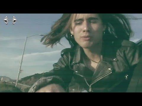 Slater - Overtake (Music Video)