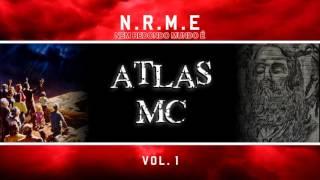 04 - Atlas MC - Coragem Pra Seguir ( NRME Vol. 1 ) thumbnail