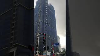 Cập Nhật tiến độ dự án BRG Park Residences 25 Lê Văn Lương | 0839603333 liên hệ thăm căn hộ mẫu.
