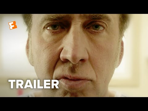 A Score To Settle Trailer #1 (2019) | Movieclips Indie
