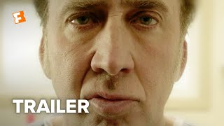 Baixar A Score to Settle Trailer #1 (2019) | Movieclips Indie