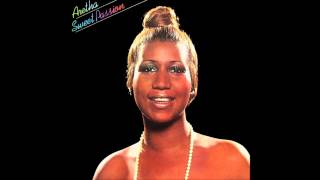 Aretha Franklin - Break It To Me Gently
