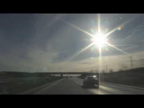 Highway 407 ETR