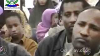 ABWAANADA ROODA AFJANO GABAY WADANI AH 2...
