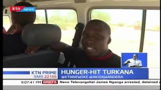 more-turkana-villages-yet-to-receive-any-relief-food