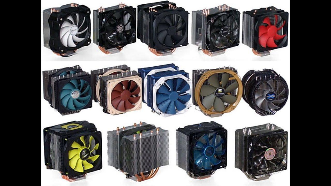 Купить кулеры для процессоров по самым выгодным ценам в интернет магазине dns. Широкий выбор товаров и акций. В каталоге можно ознакомиться с ценами, отзывами, фотографиями и подробными характеристиками товаров. Купить кулеры для процессоров в кредит или рассрочку.