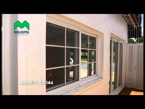 Moldepol instala o profissional de molduras em - Molduras de poliuretano ...
