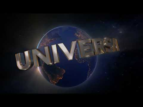YouTube Poop: Universal Pictures