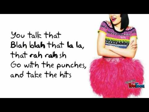 Jessie J - Masterpiece (lyrics) (2).mp4