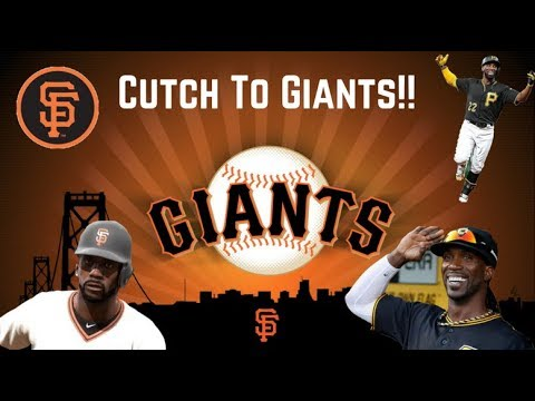 Aubrey Huff's response to Giants ban shows exactly why team ...