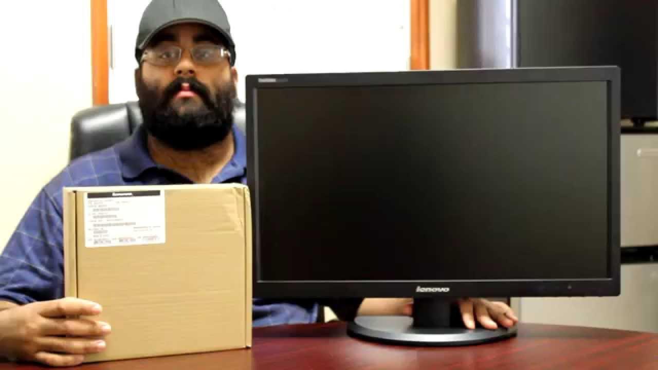 Lenovo Tiny Vesa System Mounting Bracket 0b47374 Youtube