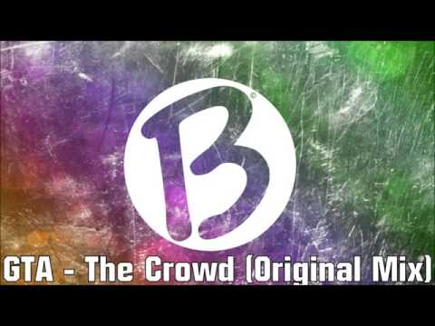 GTA - The Crowd.mp3