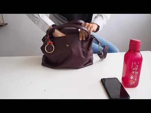 SOFEA BAG