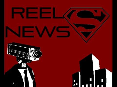 ReelFix: Superman Prequel Series!