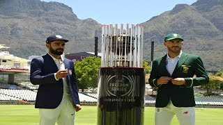 south africa vs pakistan squad