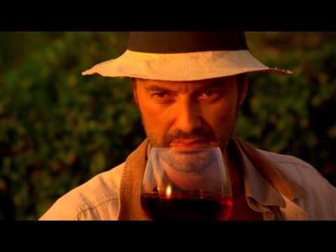 Wine tourism in Macedonia