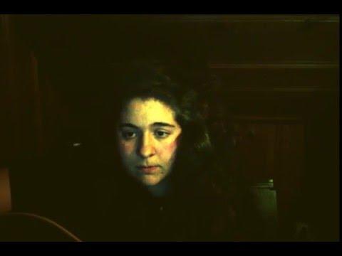 You Rescued Me - Mackensie Prosser (original)