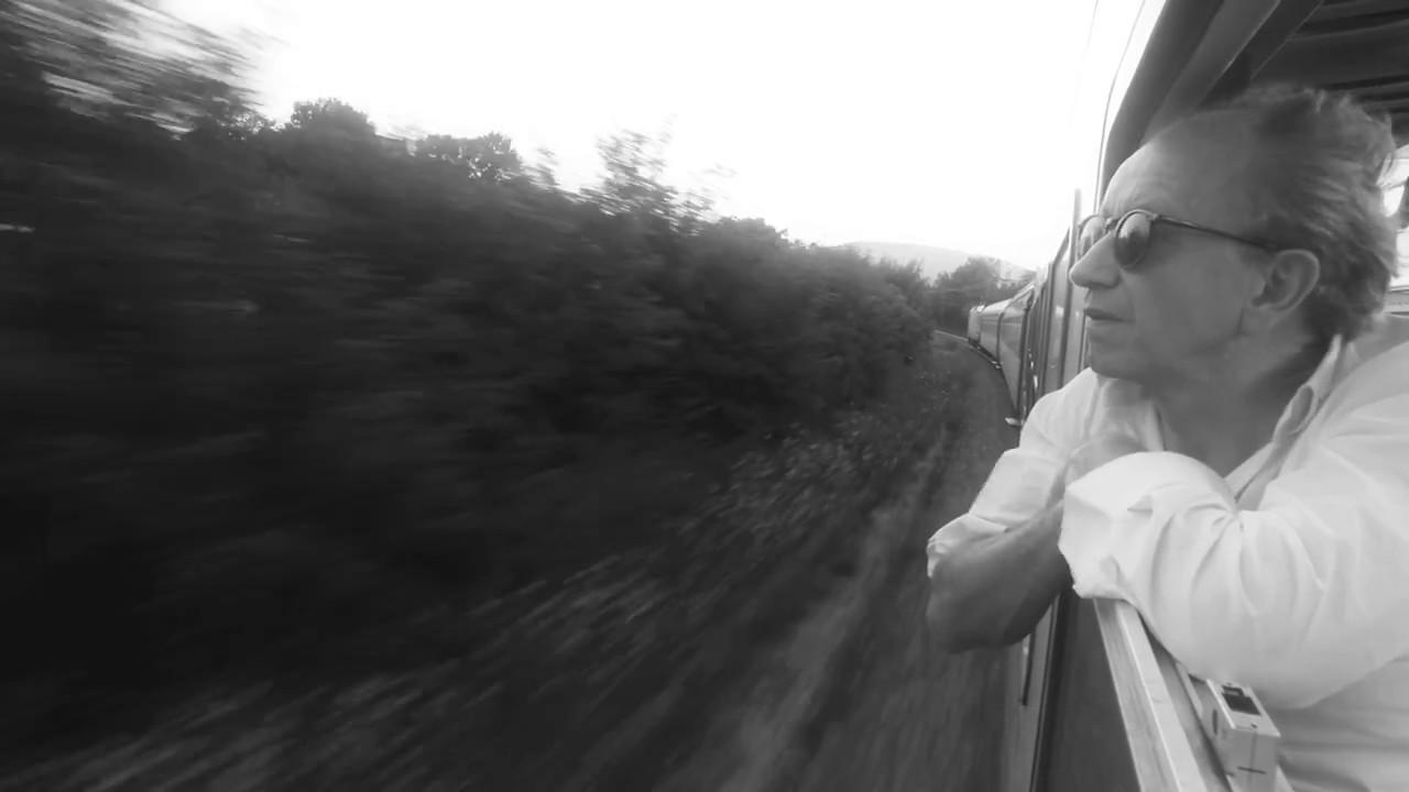 Download Ton Sourire - Ludo Vandeau (Official Video Clip)