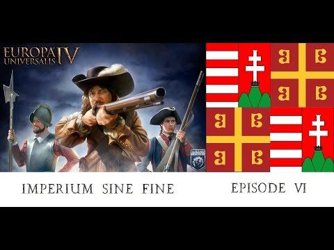 Episode 6 : Magna Graecia