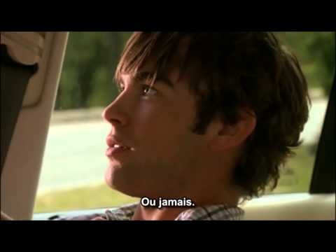 Nate Archibald HD - Summer Kind of Wonderful - Gossip Girl