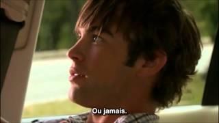 Nate Archibald HD - Summer Kind of Wonderful - Gossip Girl