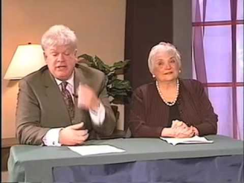 """Chamber Chatter Clip #3 - """"Cambridge Health Alliance"""""""