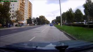 ConCorde RoadCam HD20 Thumbnail