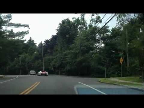 Bugatti Veyron vs Sentra Ser