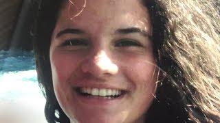 Losing Reiha | The Final Year of Schoolgirl Reiha McLelland