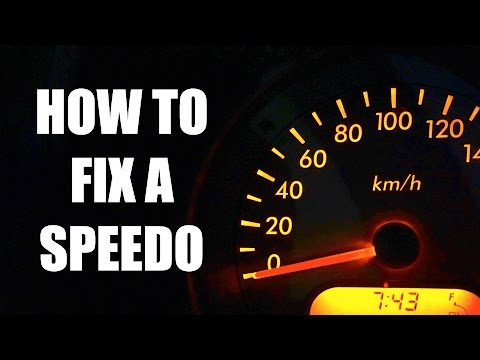 hqdefault?sqp= oaymwEWCKgBEF5IWvKriqkDCQgBFQAAiEIYAQ==&rs=AOn4CLBL9QNBs0J8SErTr2r8NFEGFYqZhg how to fix a speedometer youtube  at readyjetset.co