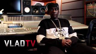 Video Malice Breaks Down His Top 5 Lyricists of All Time download MP3, 3GP, MP4, WEBM, AVI, FLV Juni 2018