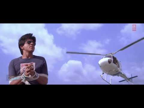 don 3 official theatrical trailer fanmade movie trailer