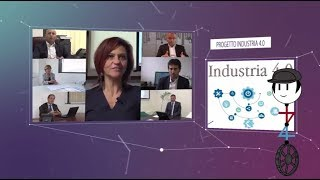 Webcast 2^ Puntata: Business case e casi reali