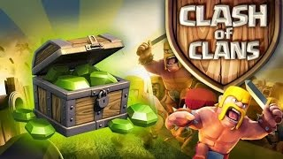 Clash of Clans Hack APK - Clash of Clans Working Apk Hack (no root use)100% woiking