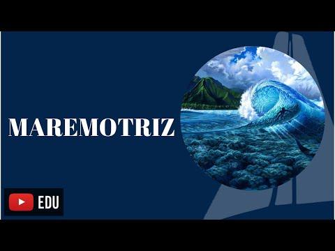 ENERGIA GEOTERMICA BAIXAR VIDEO
