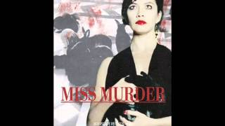 AFI - Miss Murder (UK Radio Edit)
