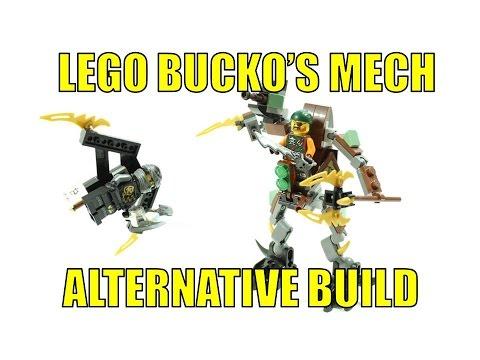 Lego Ninjago Coles dragon set 70599 - YouTube