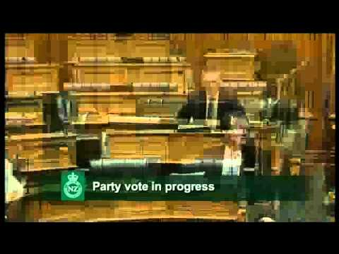 Environment Protection Authority Bill - First Reading - Part 11