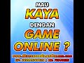 Daftar GToken | Komunitas Game Online, Mobile Games, Peluang Bisnis Game Online