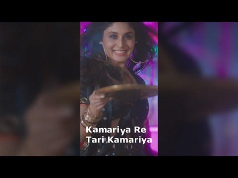 kamariya-full-screen-whatsapp-status-video–-mitron-|-pethalpur-ma-|-darshan-raval