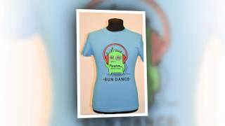 Купить футболку мужскую женскую с надписью оптом в Украине +38(096)683-6287 недорого от 7$(, 2014-03-30T19:58:50.000Z)