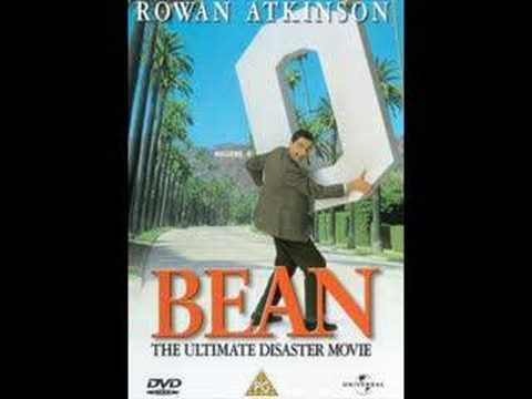 The Mr Bean Theme - Mad Pianos