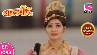 Baal Veer - Full Episode  1093 - 01st September, 2018
