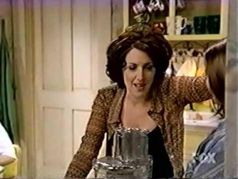 Normal Ohio S01E01 Homecoming Queen