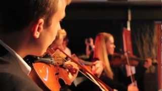Toby Meyer - Für Immer (Live)