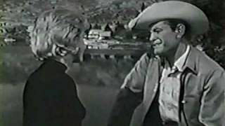 My Candle Burns at Both Ends - Clip 3 - Wide Country.wmv