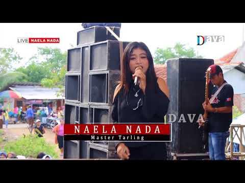 Laki Kejem (Lakjem) - Dede Risty - NAELA NADA Live Pancingan