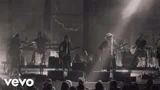 Скачать Angus Julia Stone Oakwood 2018 Australian Tour