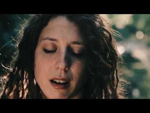 Aviva and the Flying Penguins - Love Unspoken