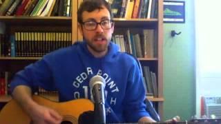 Forever We Sing Hallelujah key of G by Bethel Kari Jobe